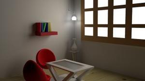 Wybierz energooszczędność, inteligencję i komfort