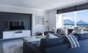 Wybór oferty sprzedaży mieszkania