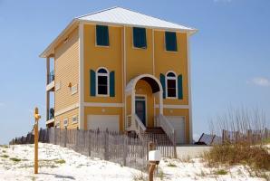 Stan rynku nieruchomości w 2014 roku