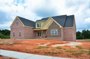 Rozwój rynku nowoczesnych produktów w zakresie budowy domów