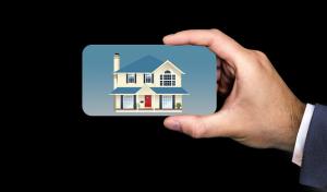 Budownictwo  budowa domu jak dobrze zaplanować wybudowanie nieruchomości.